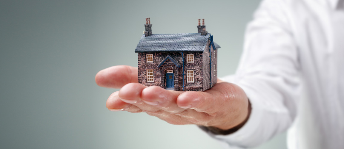 house-in-hands-banner