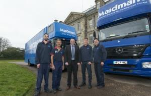beaminster removals maidmans.com truck team image.jpg