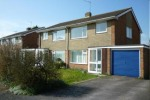 3 bedroom house for sale ringwood £256,000.jpg