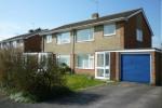 3 bedroom house for sale ringwood £256,000.jpg