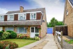 3-bedroom-house-for-sale-ringwood-£290,000