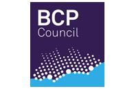 BCP Council