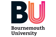 Bournemouth University Logo