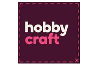 Hobbycraft Logo