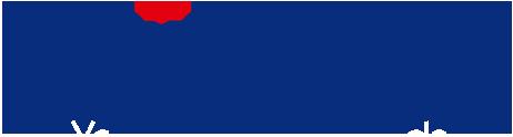 Maidmans Logo