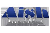 Aish Technologies Logo