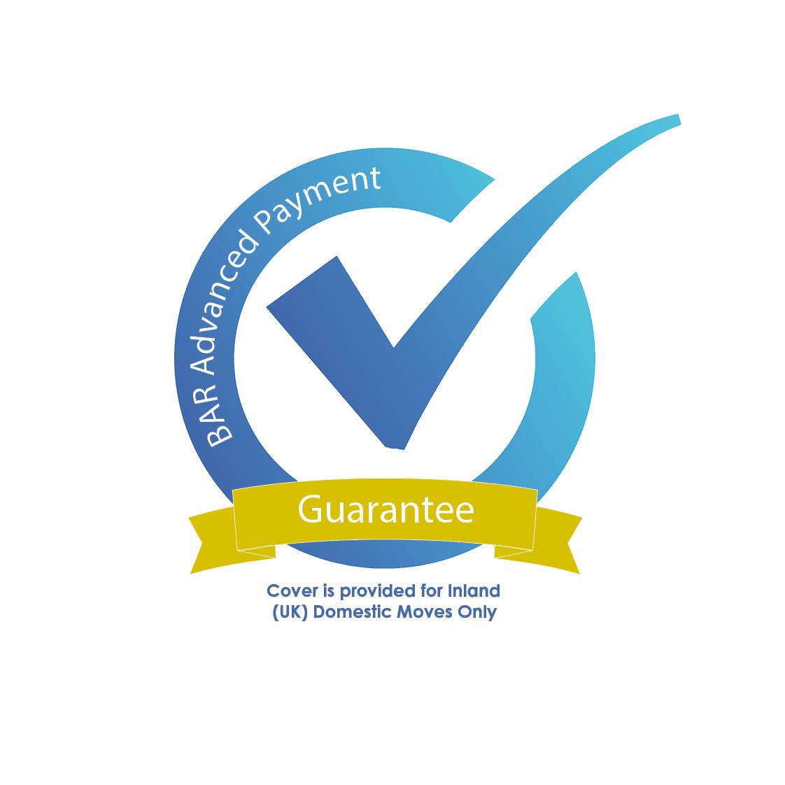 BAR Final APG Logo - Inland UK Domestic Moves
