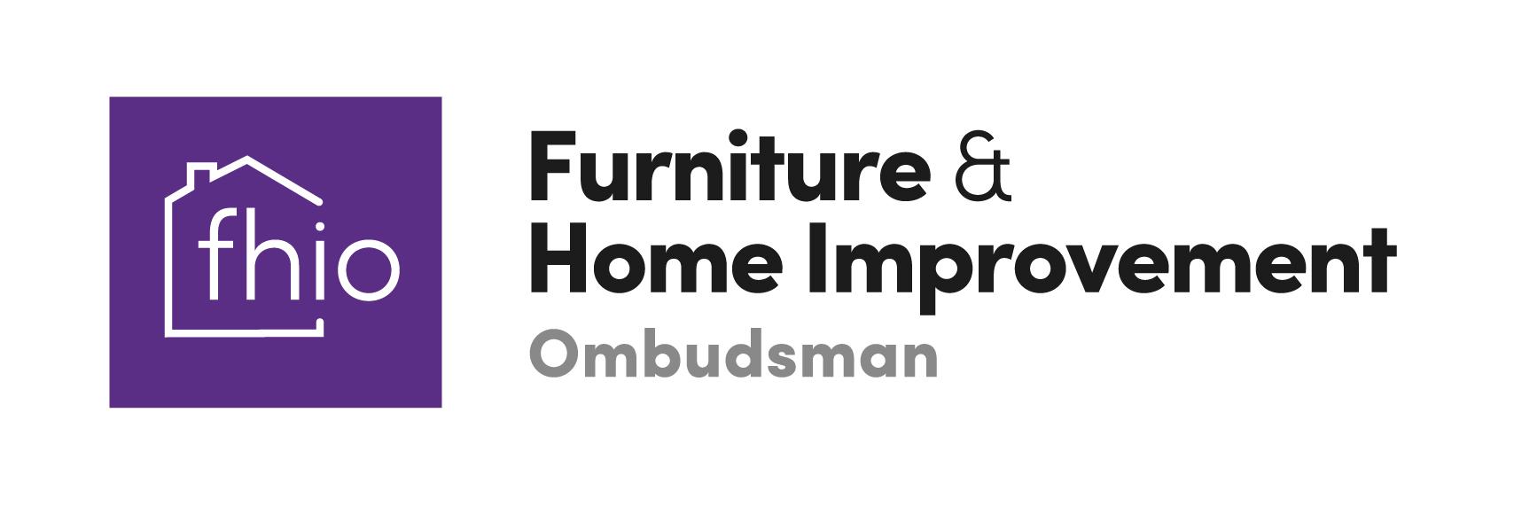 Furniture and Home Improvement Ombudsman (FHIO)