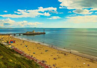 Living in Bournemouth – 8 Reasons to Move to the Dorset Coast