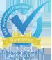 BAR APG Logo