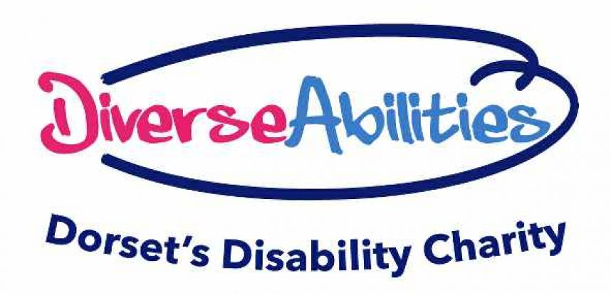 Diverse Abilities Corporate Supporter 2019