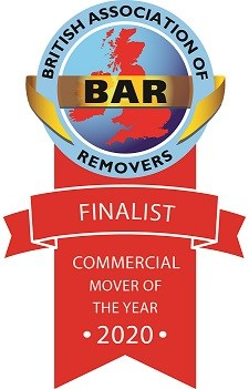 BAR CMotY 2020 Finalist Logo
