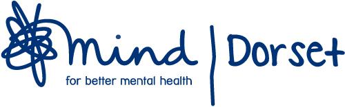 Mind Dorset Logo